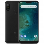 Xiaomi Mi A2 Lite Global Version (3/32)