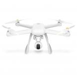 Xiaomi Mi Drone WIFI FPV With 4K 30fps Camera