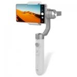 Xiaomi Mija Handheld Gimbal