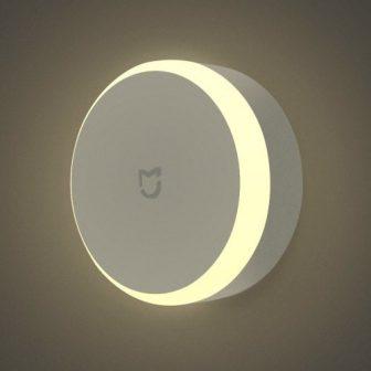 Xiaomi Mijia MJYD01YL érzékelő éjszakai fény