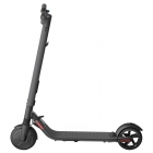 Ninebot ES2 High-Speed Electric Kick Scooter