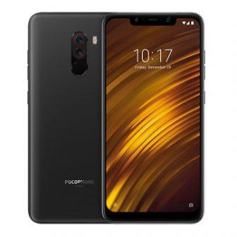 Xiaomi Pocophone F1 4G Phablet Global Version