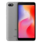 Xiaomi Redmi 6A Global Version (2/16)