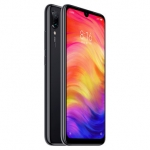 Xiaomi Redmi Note 7 Global Version (4/64) – EU raktár