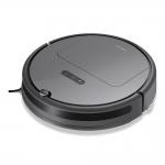 Roborock xiaowa E352-00 Smart Robotic Vacuum Cleaner