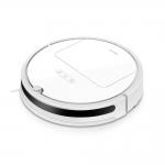 Xiaomi Roborock Xiaowa E20 Vacuum Cleaner – EU raktár