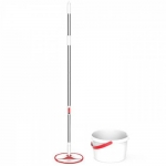 Handheld Rotary Mop Set from Xiaomi youpin